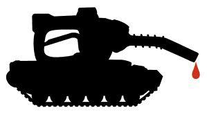 """La questione della Libia. Caratteristiche """"originali"""" di un conflitto """"globale"""""""